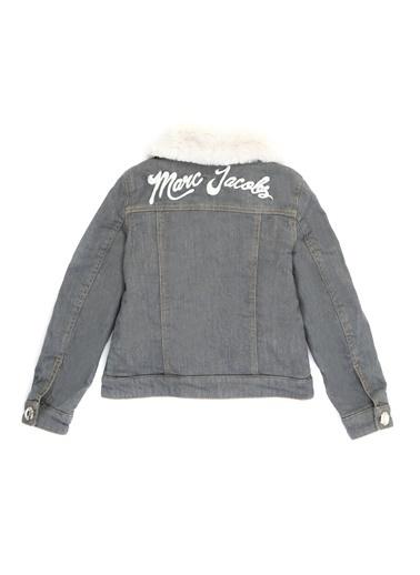 Marc Jacobs Ceket Gri